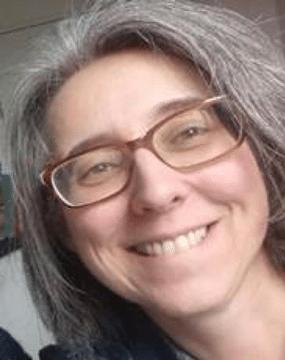 Agnès Rogel, pour Santé Publique, partenaire de MyPeBS