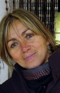 Livia Giordano, CPO, Partenaire de MyPeB