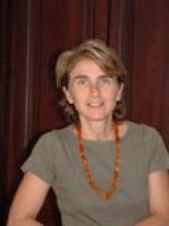 Paola Mantellini, ISTITUTO PER LO STUDIO E LAPREVENZIONE ONCOLOGICA - ISPRO, Partenaire de MyPeBS